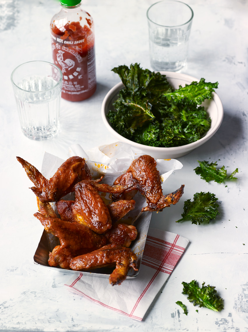 045_Ch7_Siracha_Hot_Wings