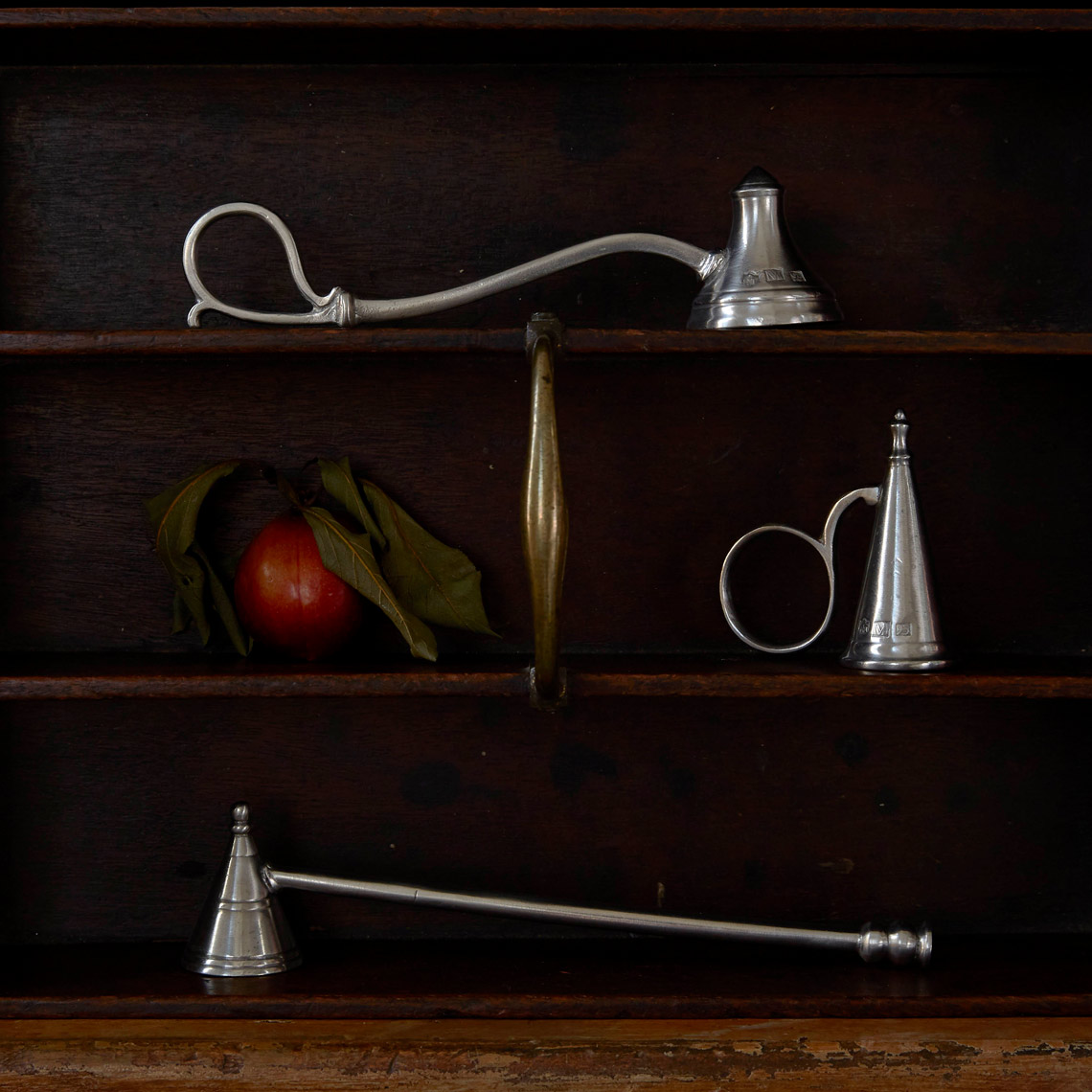 Candle_Snuffers_0140