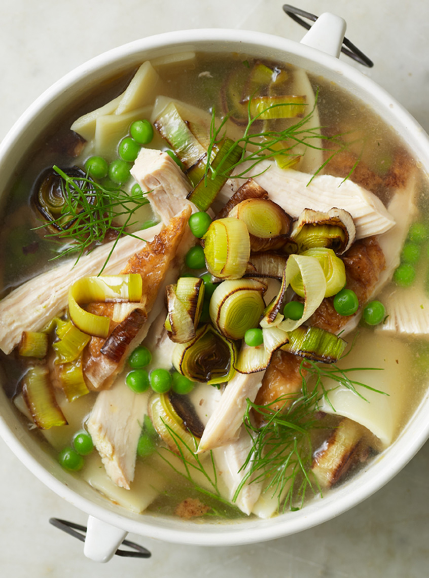 Chicken-Noodle-Soup_24153