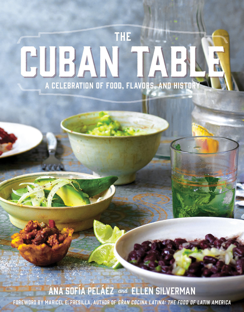 Cuban-Table_revised_02