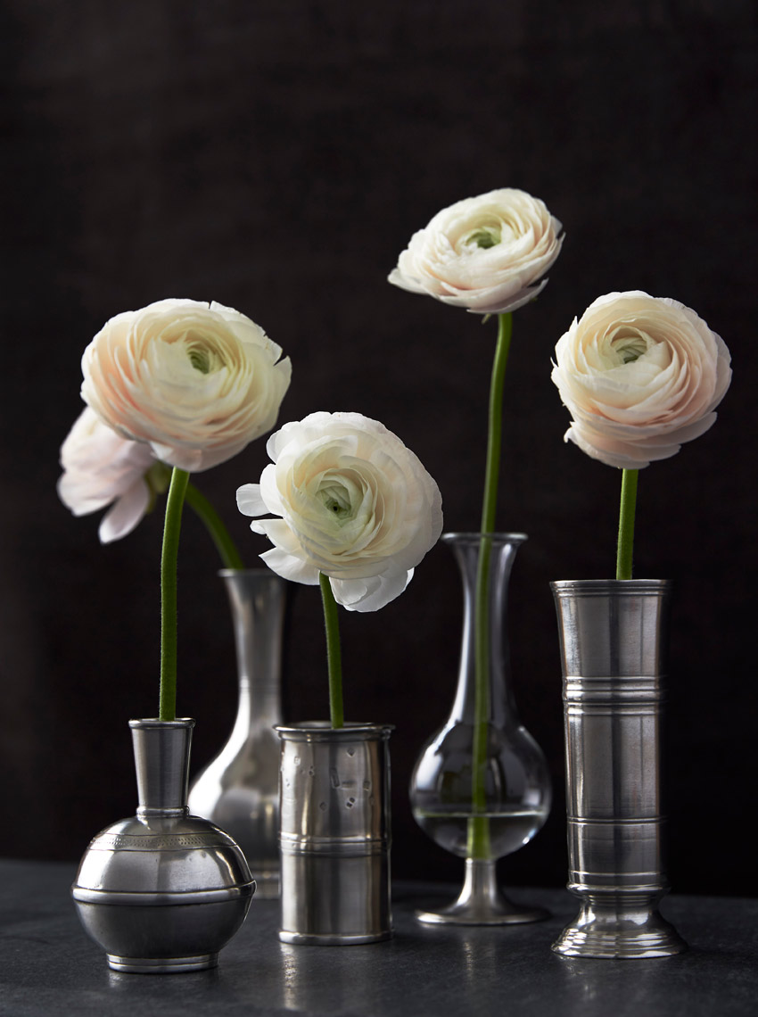 Mothers_Day_Bud_Vases_0062