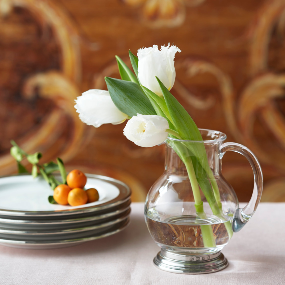 Spring_Table_0167