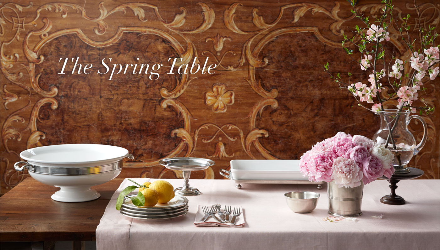 hero-lp-spring-table-desktop