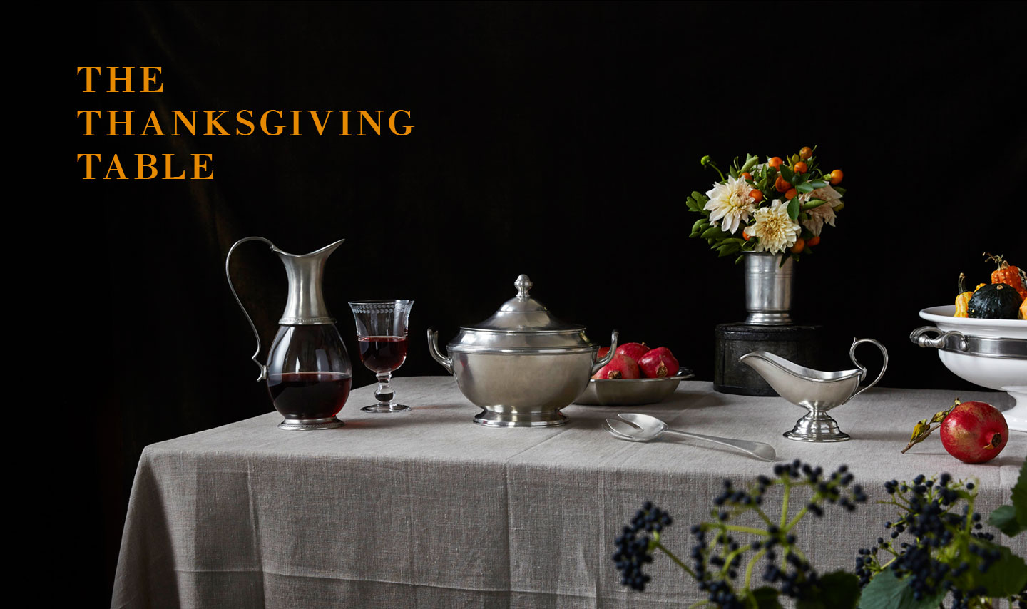 hero-lp-thanksgiving-2018-desktop